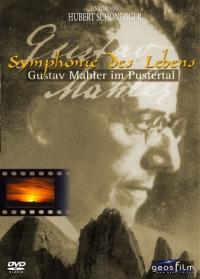 Gustav Mahler im Pustertal