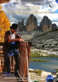 Alto Adige – La vita nel gioiello della natura